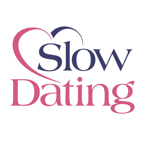 Basingstoke Virtual Online Dating | Ages 20s & 30s