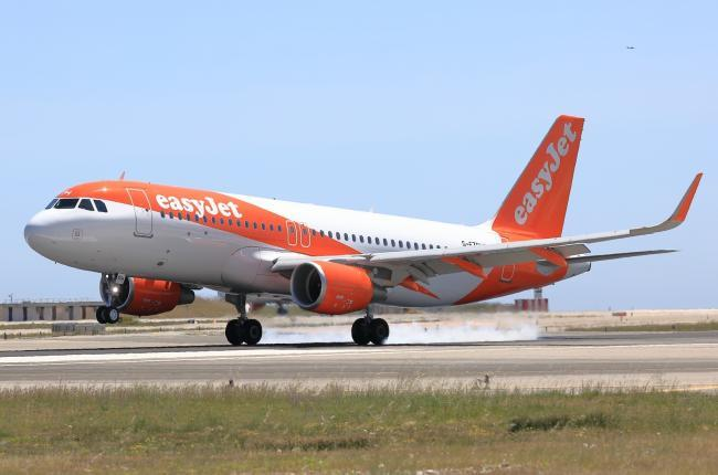 EasyJet hacked: Nine million customers details accessed in cyber attack