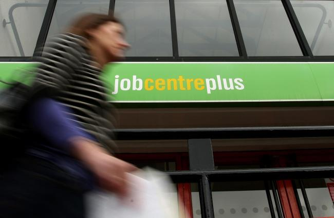Thousands more people in Hampshire are on Universal Credit because of the coronavirus crisis