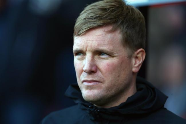 Eddie Howe has left his role as Bournemouth boss by mutual consent and will now spend some quality time with his family