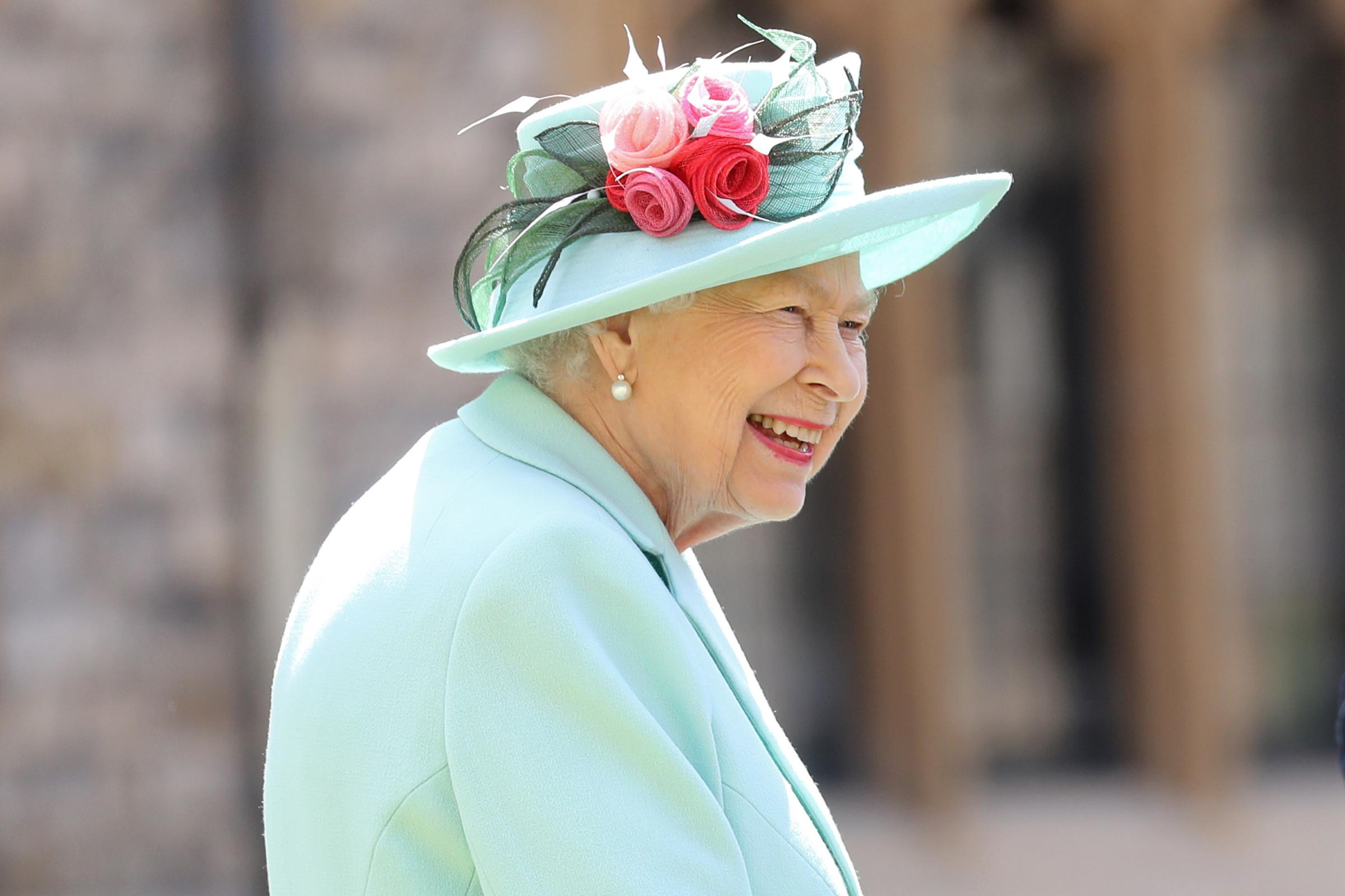 Queen S Birthday Honours 2020 This Year S List In Full Hampshire Chronicle