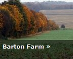 Hampshire Chronicle: Barton Farm