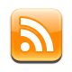 Hampshire Chronicle: Subscribe to the RSS Feed here