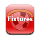 Hampshire Chronicle: Southampton FC fixtures