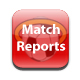 Hampshire Chronicle: Southampton FC match reports from the Daily Echo