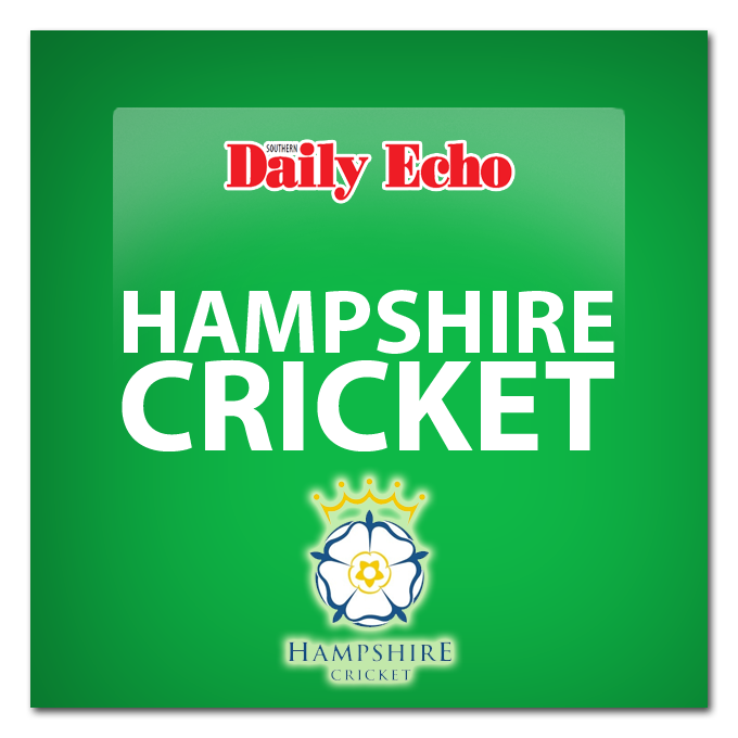 Hampshire Cricket fixtures 2018