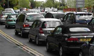 Green campaigners attack new Winchester transport plan