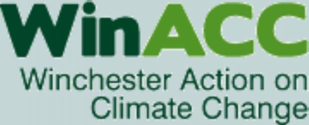 Winchester public urged to consider green energy