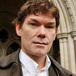 The mother of computer hacker Gary McKinnon fears that Nick Clegg is now 'washing his hands' of her son's fight against extradition
