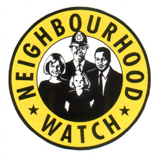 Hampshire Chronicle: Police chiefs praise Winchester Neighbourhood Watch coordinators