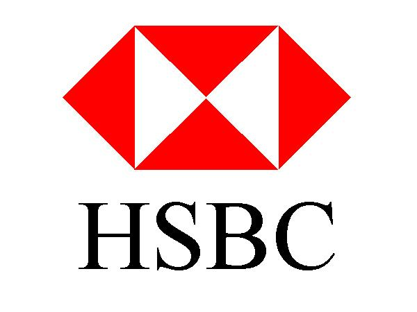 Expense Reduction Analysts coindered for the British Franchise Association's HSBC franchisor of the year award