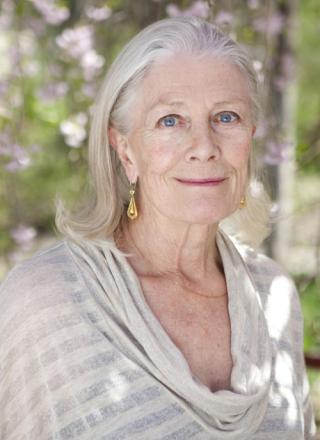 Oscar-winner Vanessa Redgrave returns to Winchester for benefit for asylum seekers