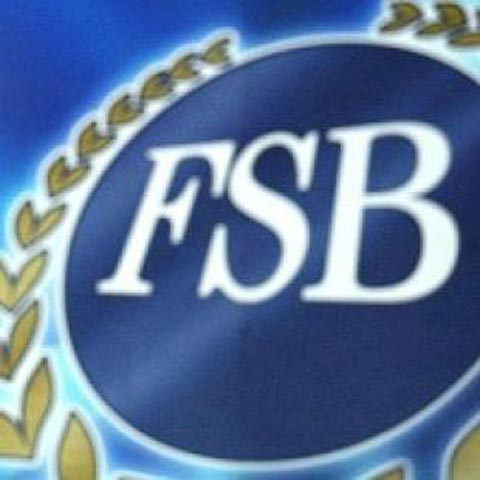 Small firms are top job creators according to the FSB