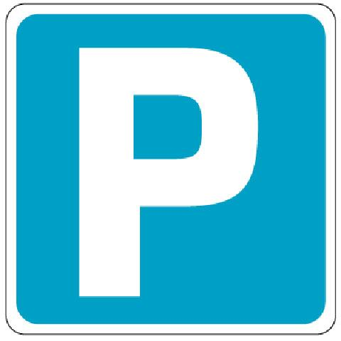 Winchester civic chiefs set to freeze most parking charges