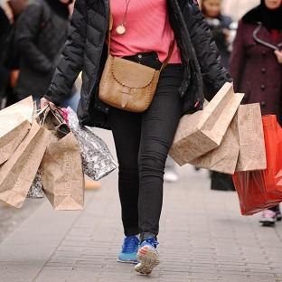 Shops in England and Wales are allowed to open for a maximum of six hours on a Sunday between 10am and 6pm
