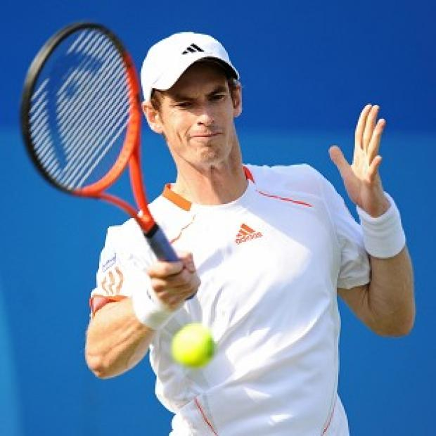 Andy Murray held his nerve to clinch his first grand slam title in a Flushing Meadows thriller