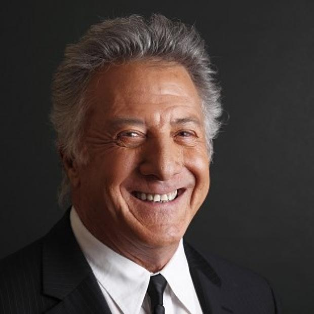 Dustin Hoffman is to receive a Kennedy Centre honour in the US