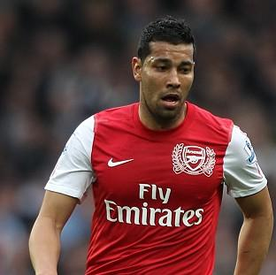 Andre Santos faces a dangerous driving charge