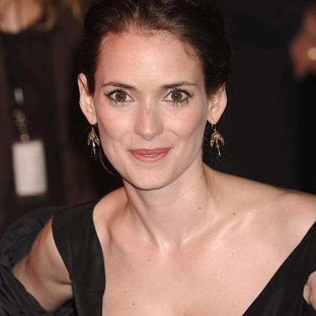 Winona Ryder might star in Beetlejuice 2