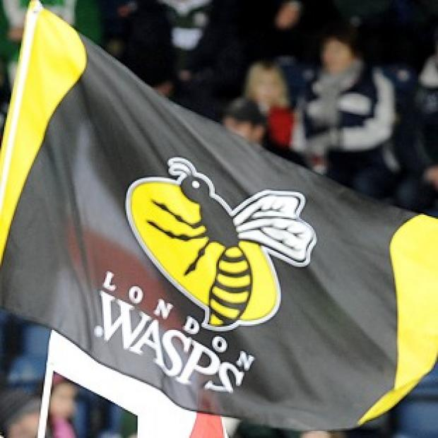 A consortium has completed its takeover of Wasps
