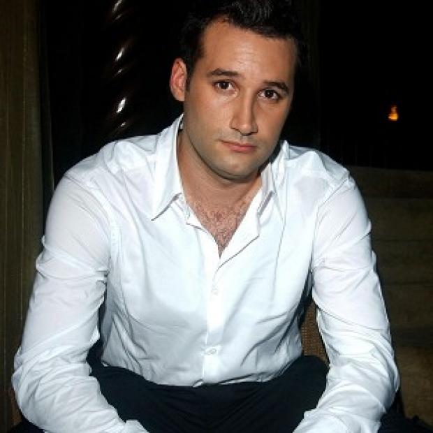 Dane Bowers will face trial over two alleged assaults