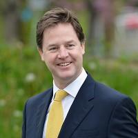 Nick Clegg has apologised for breaking an election promise not to increase university tuition fees