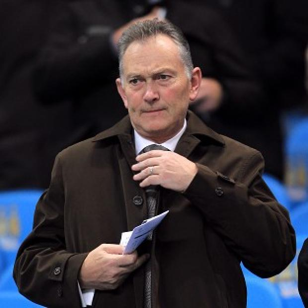 Richard Scudamore , pictured, has questioned the FA's handling of the John Terry case