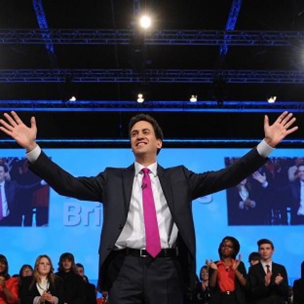Labour leader Ed Miliband has set out his vision for the future following his 'One Nation' speech to the party conference