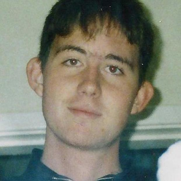 Police investigating the 1996 disappearance of Damien Nettles say 'foul play cannot be ruled out'