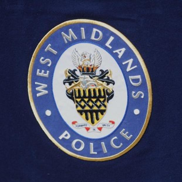 West Midlands Police have been granted extra time to question a man about the discovery of two bodies at a block of flats