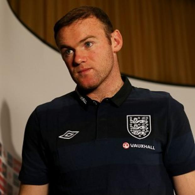 Wayne Rooney insists England cannot take San Marino 'too lightly'