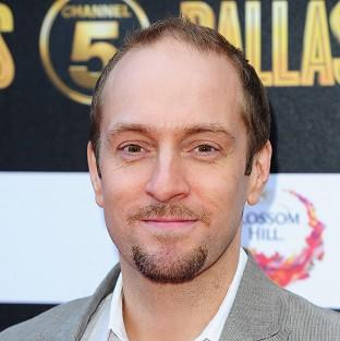 Derren Brown's former cleaner has been jailed for stealing blank cheques from his home and cashing them in