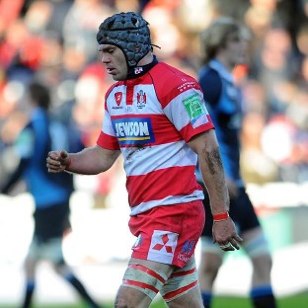 Andy Hazell is likely to face a lengthy ban