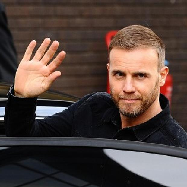 Gary Barlow said he was gutted to see Melanie Masson voted off X Factor