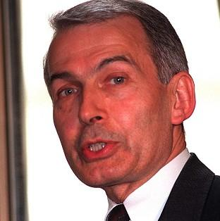Frank Field says the benefits system encourages claimants to lie and cheat to secure payments