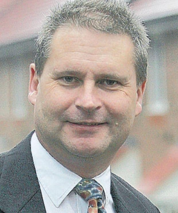 Hampshire Chronicle: The Hampshire county councillor paid more than an MP