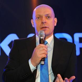 Team Sky principal Dave Brailsford is confident that cycling has cleaned up its act