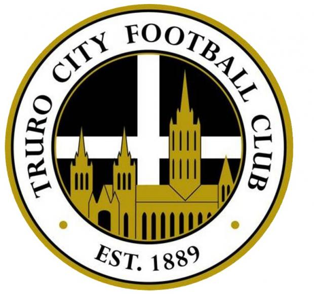 Truro City expelled on eve of Eastleigh clash