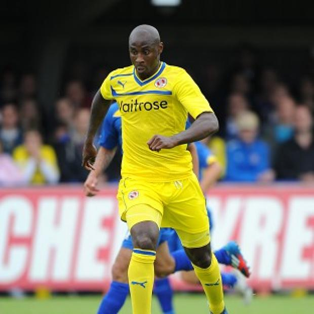 Jason Roberts does not believe enough is being done to combat racism