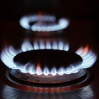 Ofgem said its plans will put an end to consumers being confused by complex gas and electricity tariffs