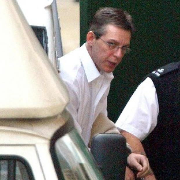 Jeremy Bamber is serving a whole life term for the 1985 killings of five relatives