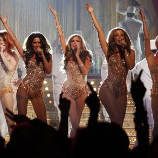 Girls Aloud have confirmed they are reuniting for a tour