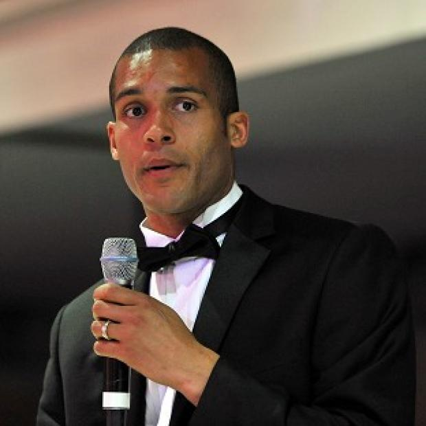Clarke Carlisle fears a breakaway players' union could be divisive in fight against racism