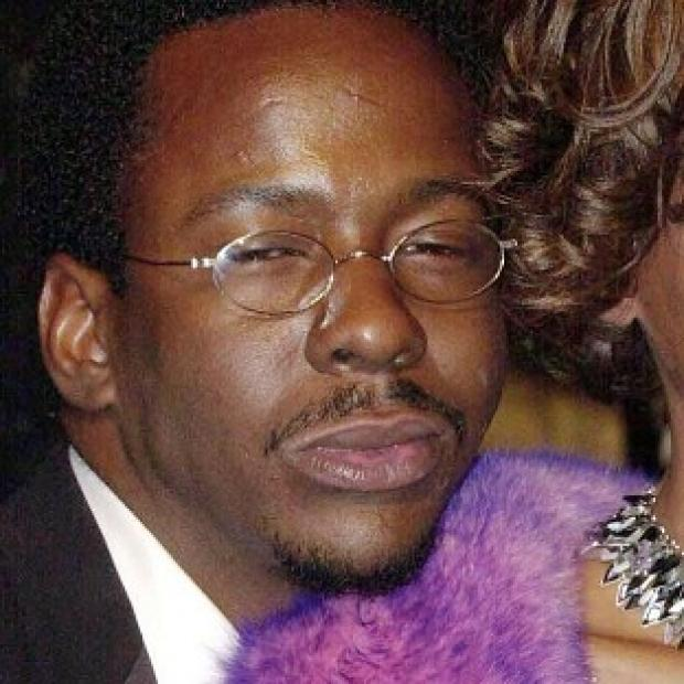 Bobby Brown has been arrested on suspicion of drunken driving