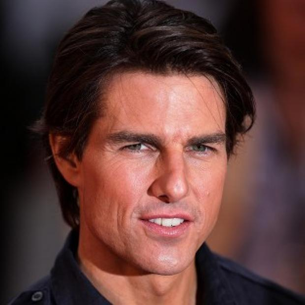 Tom Cruise has filed a lawsuit against a publisher over magazine claims