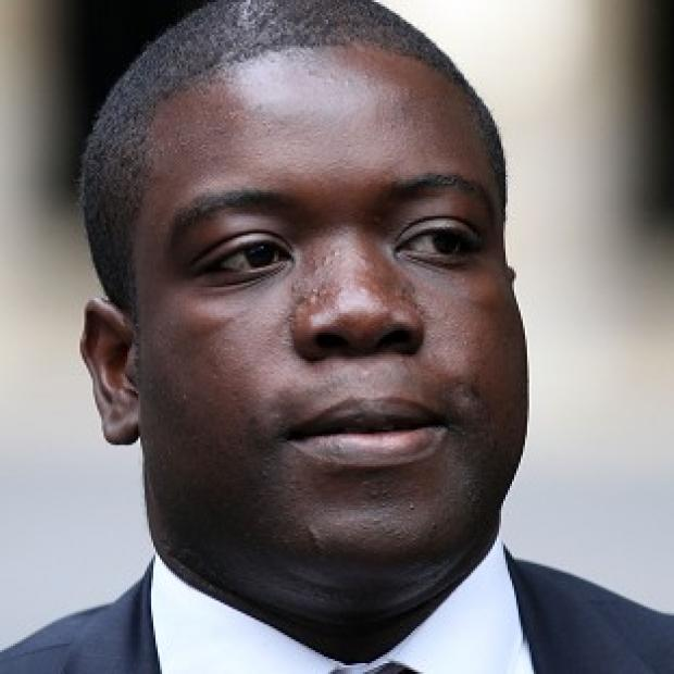 Kweku Adoboli, who is accused of Britain's biggest fraud, has given evidence at Southwark Crown Court