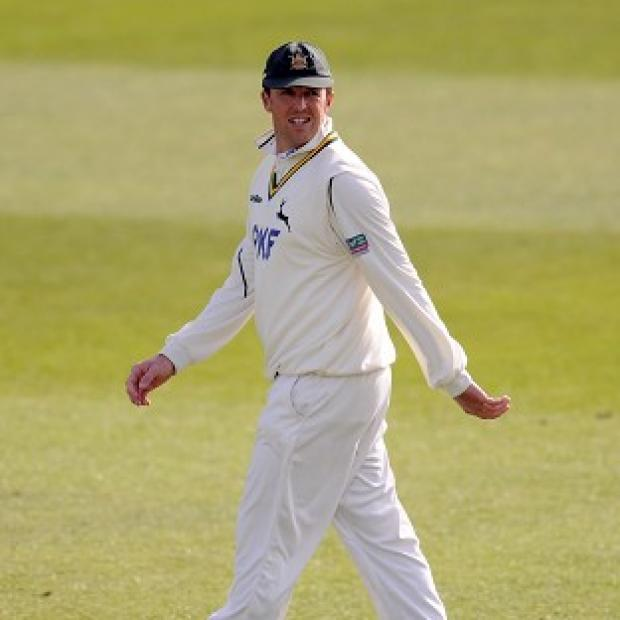 Graeme Swann, pictured, is glad to have Kevin Pietersen back
