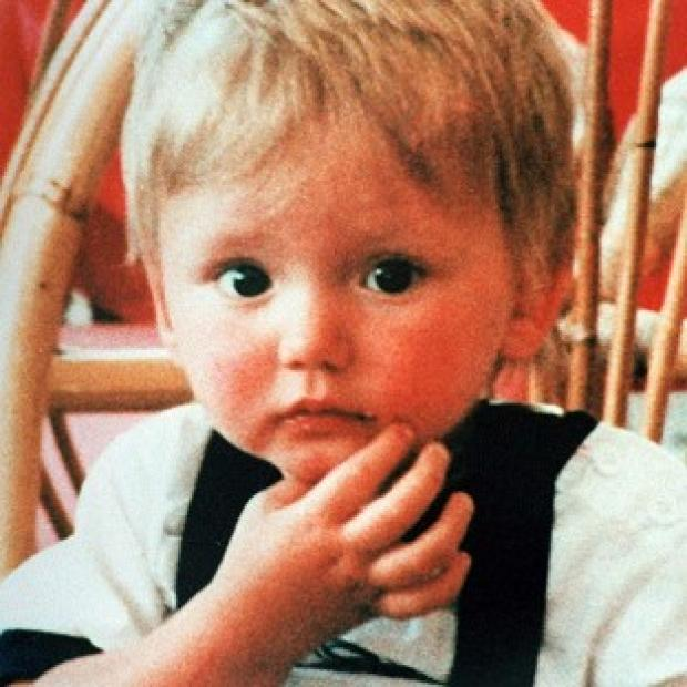 Ben Needham who went missing on Kos 21 years ago would have been 23 this week