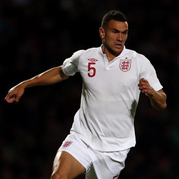 Steven Caulker, pictured, Tom Lees and coach Steve Wigley could face criminal charges