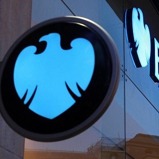 Barclays was fined 290 million pounds by US and UK regulators for rigging the Libor key lending rate